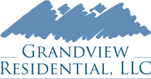 Grandview Residential